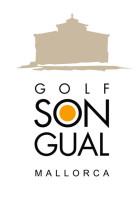 SON GUAL Golf S.L