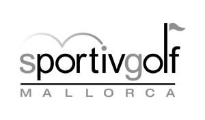 sportivgolf Mallorca
